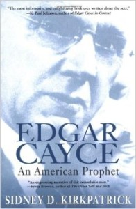 edgarcayce_book